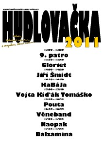 program-hudlovacka-ok.jpg